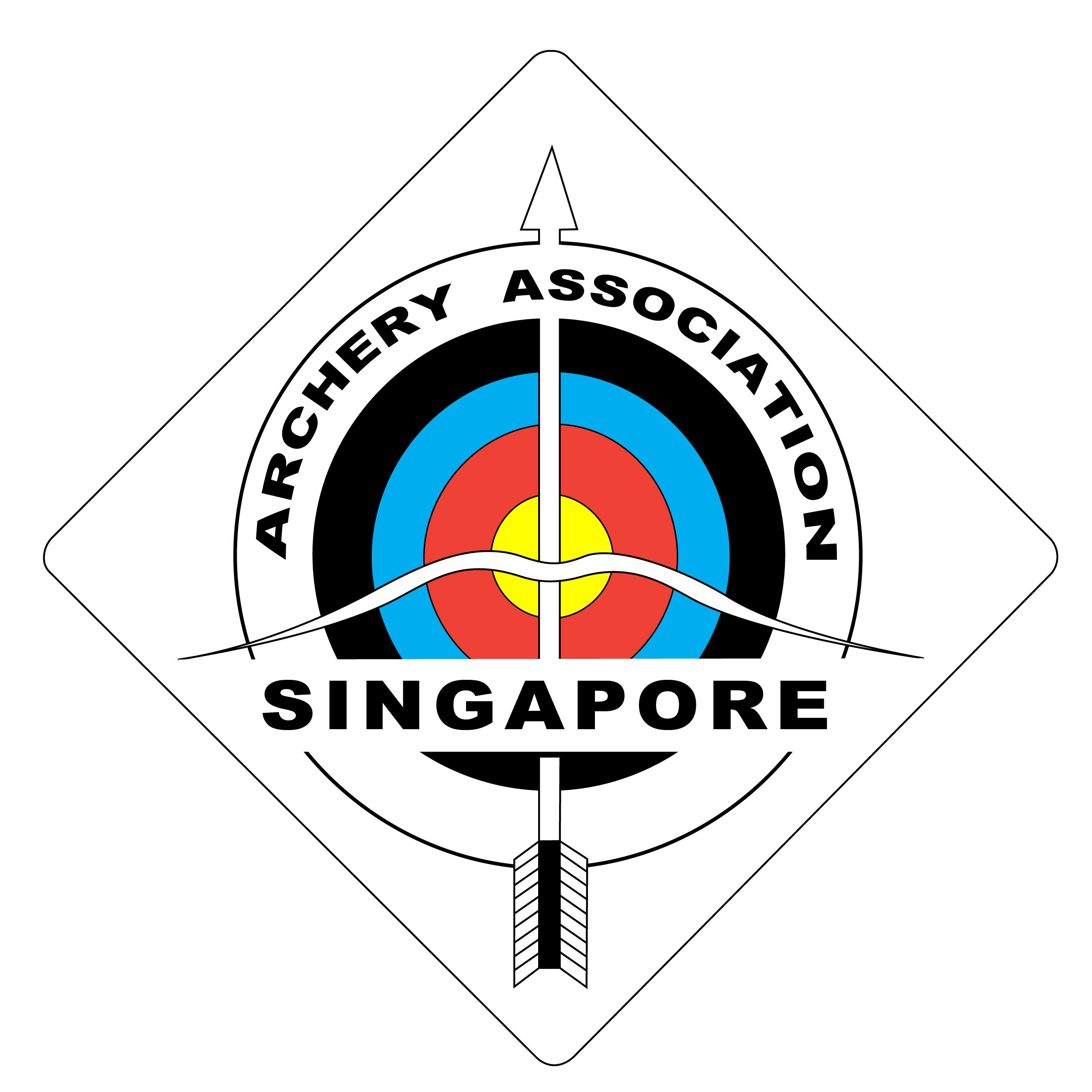 Archery Association of Singapore (AAS)
